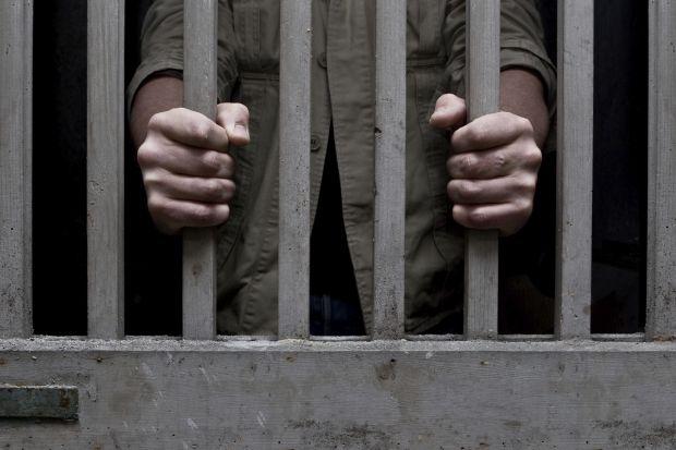 Trong các đối tượng giang hồ Đà Lạt bị bắt, có một số kẻ từng có từng án tiền sự, thậm chí từng đi tù vì tội giết người