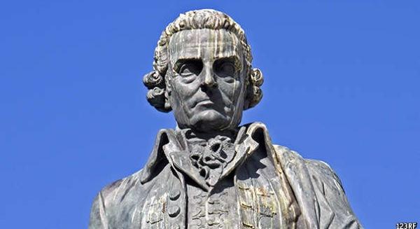 Adam Smith, khủng hoảng kinh tế, kinh tế học, kinh tế thế giới, cây đại thụ, thị trường