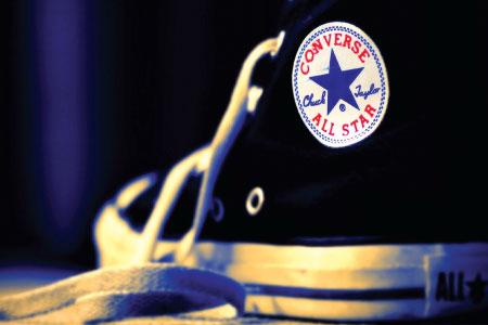 converse, giay thể thao, giày thời trang