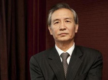 Liu He, Larry Summers, kỹ sư kinh tế
