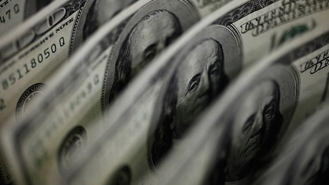 người siêu giàu, dân số trưởng thành, thị trường chứng khoán, công nghiệp, tài sản ròng