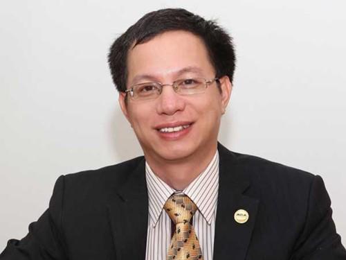 doanh nghiệp vừa và nhỏ, Nguyễn Xuân Hoàng MISA, phần mềm kế toán, sản phẩm công nghệ