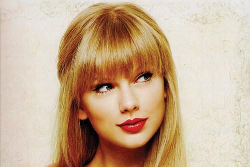 thị trường âm nhạc, âm nhạc trả phí, Taylor Swift , công nghiệp nhạc, dịch vụ chia sẻ