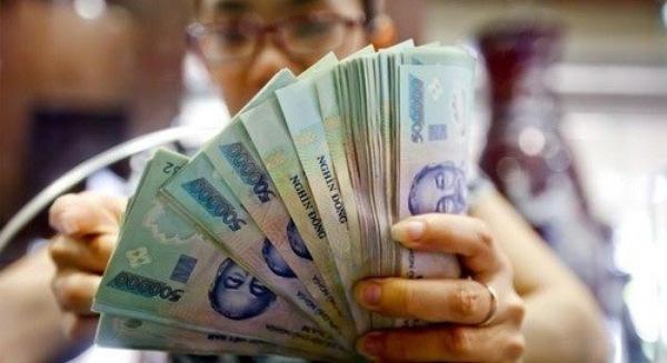 ngân hàng nhà nước, tết nguyên đán, đón tết, bơm tiền, lãi suất, thị trường, tín phiếu