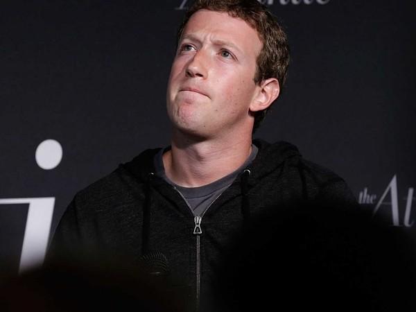 Mark Zuckerberg, ông chủ facebook, cách khởi nghiệp, truyền thông