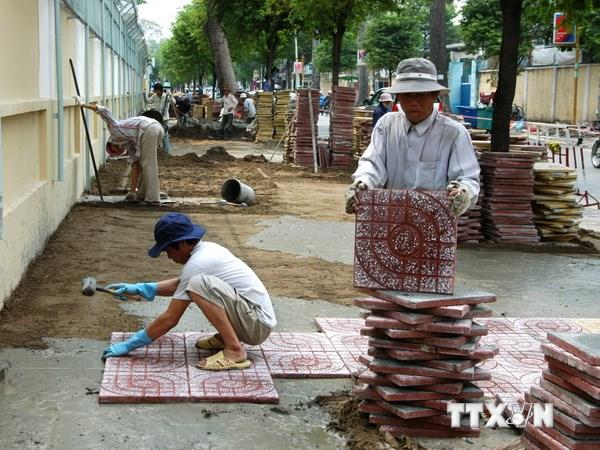 đường đắt nhất hành tinh, đường vành đai, đô thị Hà Nội, phá đường