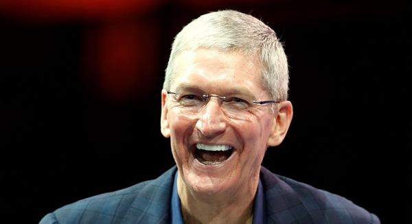 Apple, tim cook, apple pay, nhà trắng, thanh toán, công viên, quốc gia, an sinh xã hội, phúc lợi