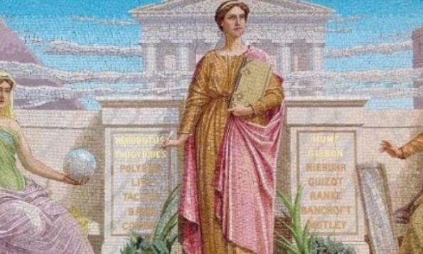 italia, hà lan, trung tâm tài chính, cách mạng công nghiệp