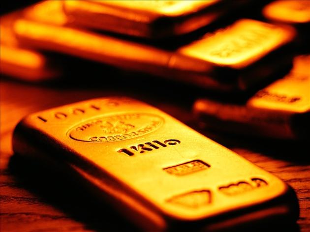 Giá vàng hôm nay ngày 23/3/2015 tiếp tục trên đà tăng mạnh