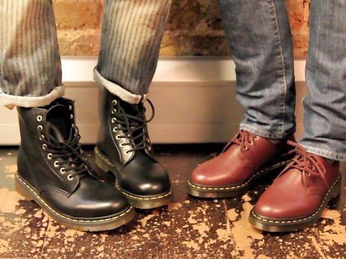 Bảo quản cho giày da luôn bền đẹp
