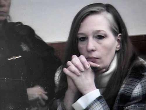Chân dung người phụ nữ giết hai đời chồng rồi đổ tội cho con gái