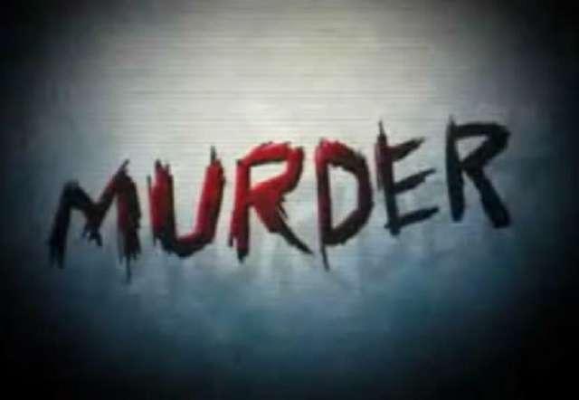Thiếu nữ 18 tuổi giết mẹ chỉ vì tranh cãi về bữa tối