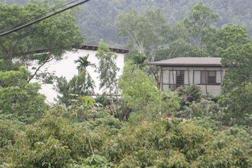 Thanh tra Chính phủ chỉ rõ nhiều sai phạm trong quản lý ngân sách, quản lý đất đai của UBND thành phố Hà Nội