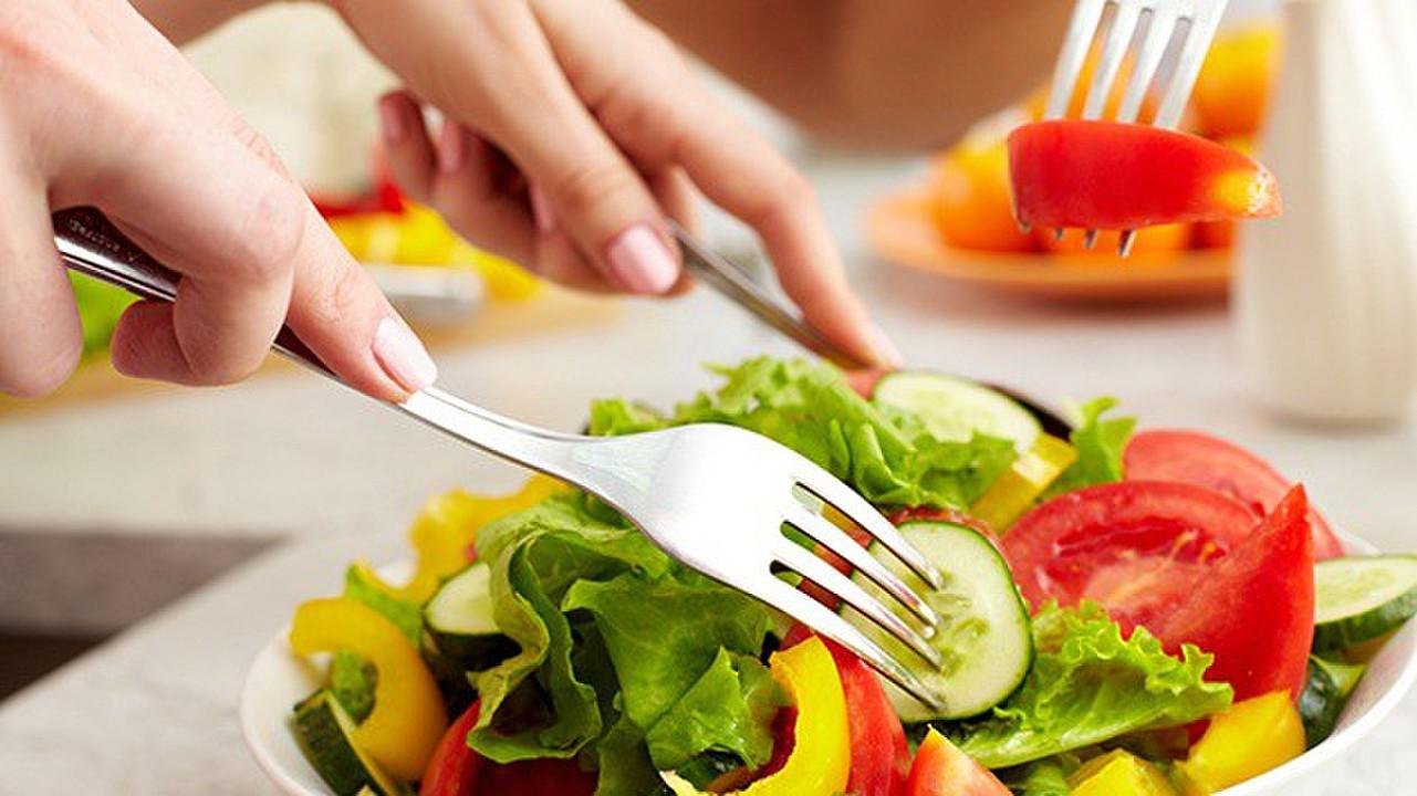 Một số thực phẩm khiến não dễ bị co lại về khối lượng? - ảnh 1