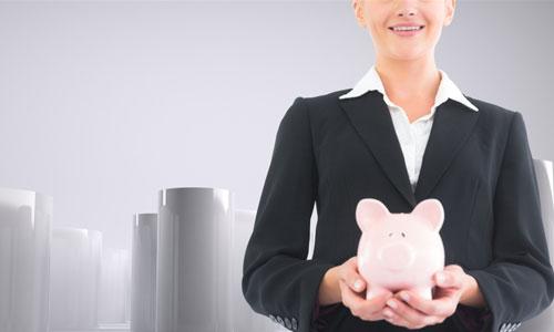Cách tiết kiệm tiền cá nhân