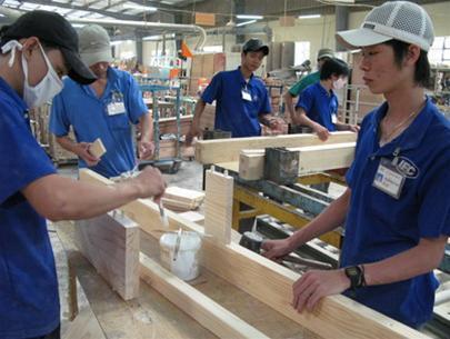 Khánh hòa đầu tư hơn 35 tỷ đồng hỗ trợ DN nâng cao năng suất chất lượng