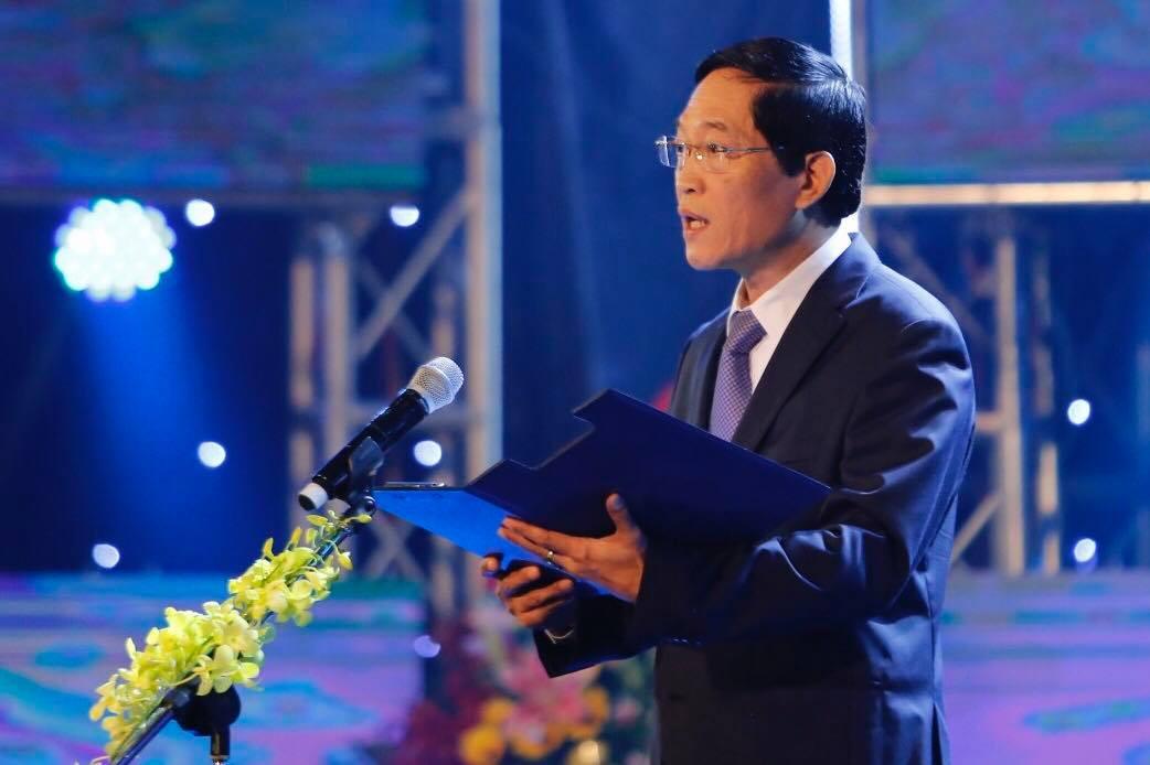 Vinh danh các DN đạt Giải thưởng Chất lượng Quốc gia, Chất lượng Châu Á - Thái Bình Dương 2017 - ảnh 3