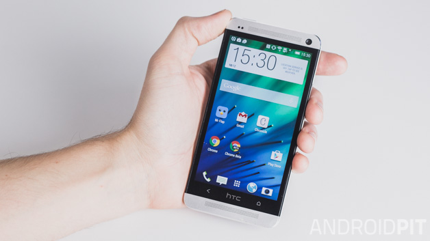 Hệ điều hành là 1 bộ phận quan trọng của smartphone hiện nay