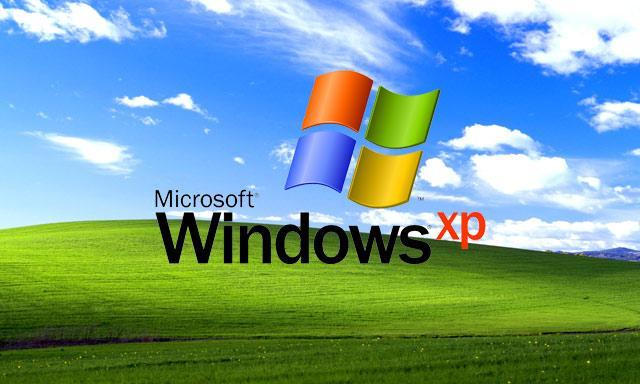 Microsoft ngững hỗ trợ cho hệ điều hành Windows XP