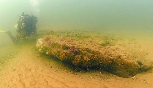 Hiện tượng bí ẩn này có thể bắt nguồn từ những sự kiện diễn ra cách đây 10.000 năm