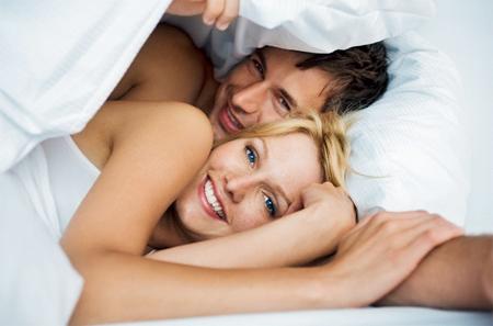 Khoa học đã có phát hiện mới về hiện tượng bí ẩn sau khí 'yêu'