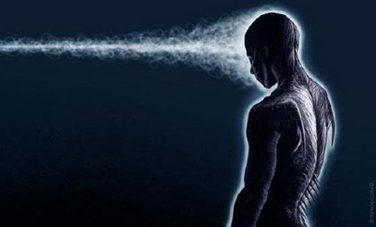 Giác quan thứ 6 phải chăng là lời giải thích cho hiện tượng bí ẩn ngoại cảm
