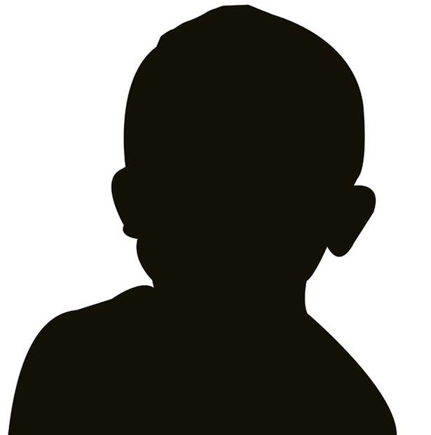 Trẻ em dưới 10 tuổi tại Anh không phải chịu trách nhiệm hình sự. Ảnh Mirror