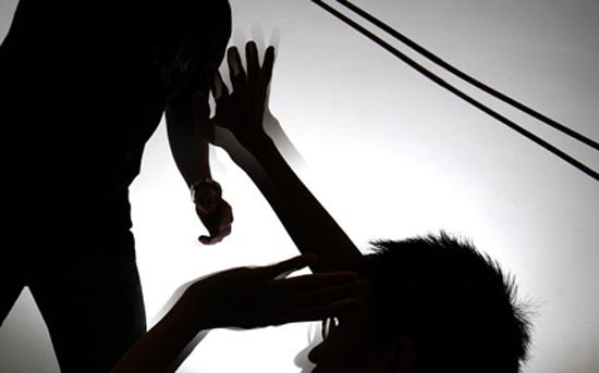 Những hình thức tra tấn tù nhân dã man trong lịch sử khiến mọi người ám ảnh
