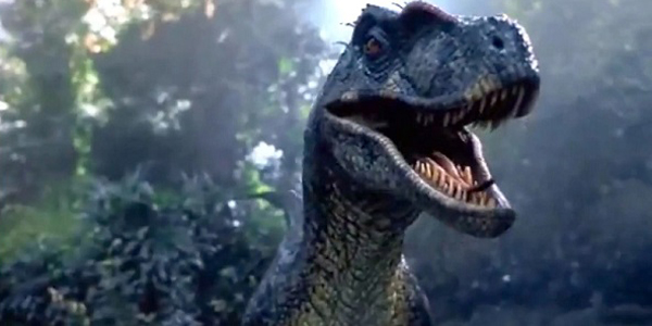 Phát hiện mới từ mẫu hóa thạch khủng long cổ đại mở ra hi vọng có thể hồi sinh được loài động vật quý hiếm này