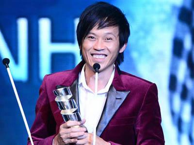 Được xét duyệt danh hiệu NSUT là niềm vinh dự lớn cho một nghệ sĩ hải ngoại trở về như Hoài Linh