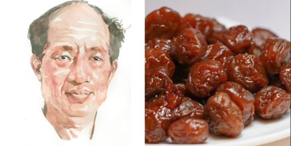 chuyen-khoi-nghiep-tu-am-20-cay-vang-cua-ong-chu-o-mai-hong-lam