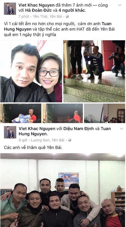 tuan-hung-tiep-tuc-mang-tet-am-den-vung-cao-yen-bai