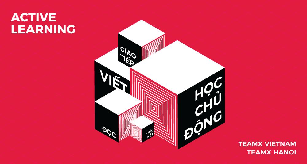 hoc-chu-dong-khoi-day-suc-song-moi-cho-sinh-vien-viet-nam