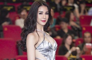 Nghệ sĩ Việt hủy kết bạn, đòi 'tẩy chay' Hương Giang Idol vì xúc phạm nghệ sĩ Trung Dân
