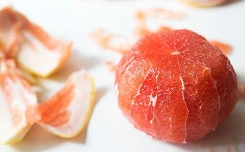 Top 5 thực phẩm tăng kích thước vòng 1 nhanh chóng, hiệu quả