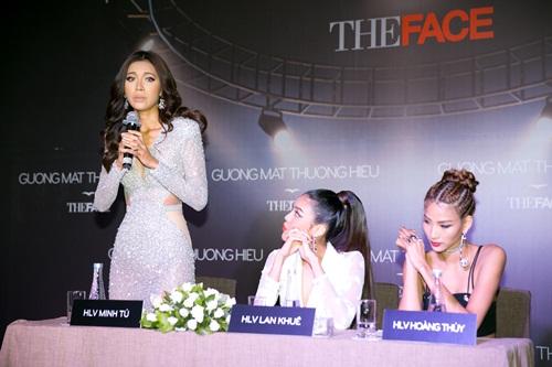 Những lần bị lên án vì 'bệnh' đi muộn khó chữa của nghệ sĩ Việt