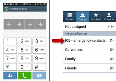 Bác sĩ yêu cầu mỗi người làm điều này trên điện thoại để tự cứu mình lúc nguy cấp!
