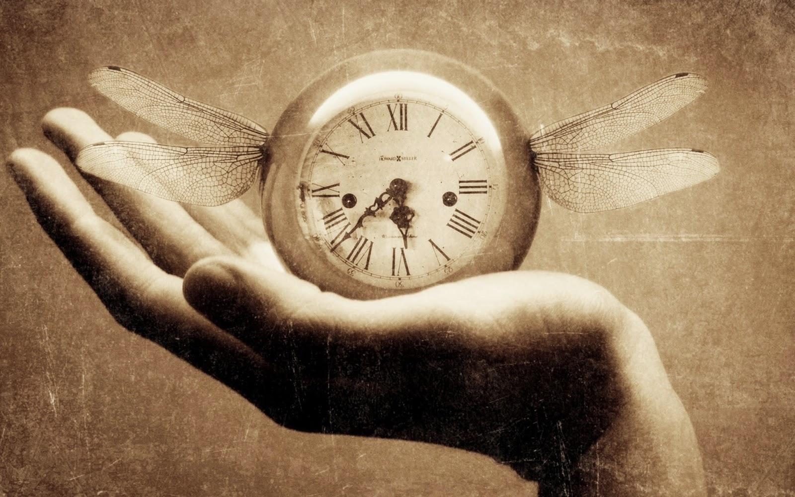 4 món nợ tuyệt đối không được mắc với người thân