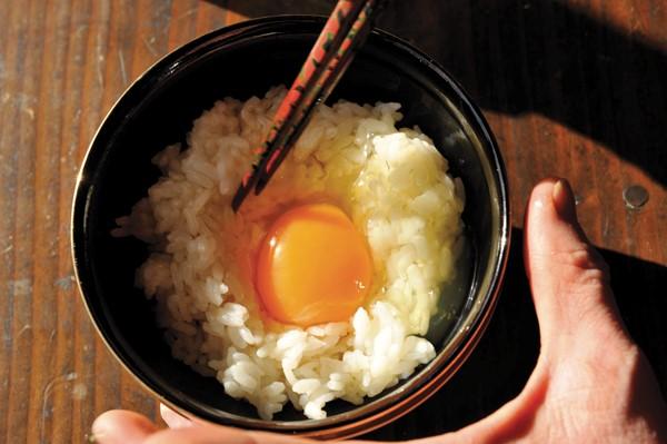 Ăn trứng sai cách nguy hại khôn lường, ăn đúng cách tốt hơn bỏ tiền mua nhân sâm