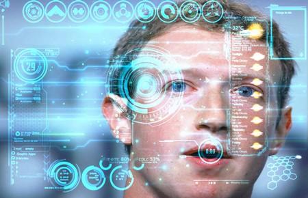 Facebook và cuộc đua chiếm lĩnh trí tuệ nhân tạo - ảnh 1