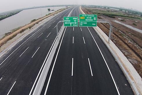 Hợp đồng BOT giao thông đóng dấu bảo mật? Lãnh đạo Bộ GTVT nói gì?