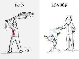 Không phải lương, đây mới là sai lầm của lãnh đạo khiến nhân viên 'mất lửa'
