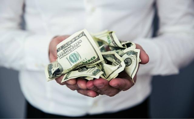 Nếu chỉ kiếm tiền đủ sống thì bạn đang nghèo, muốn giàu có phải từ bỏ 5 thứ sau