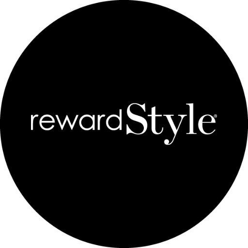 Bạn băn khoăn blogger liệu có thể kiếm tiền? Hãy xem RewardStyle kiếm tỷ đô như thế nào!
