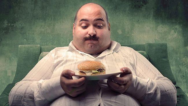 Nhiều người bỏ tinh bột để giảm cân, PGĐ BV Nội tiết nhấn mạnh đó là sai lầm nghiêm trọng!