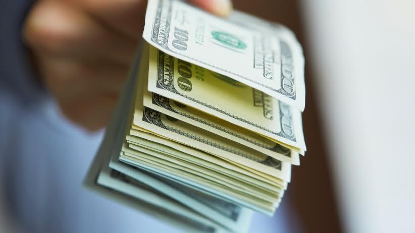9 Dấu hiệu cho thấy bạn thuộc top những người 'không thể giàu có'