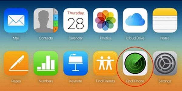 Cách định vị iPhone ngay cả khi tắt nguồn ai cũng nên biết - ảnh 3