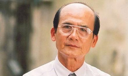 Bánh trôi tàu bác Phạm Bằng mở cửa trở lại - Người Hà Nội háo hức tìm kiếm ký ức cũ