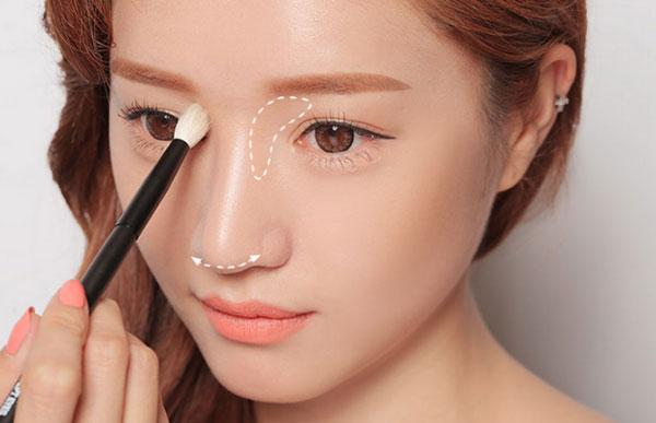 5 Cách nâng mũi tự nhiên thon gọn không cần phẫu thuật
