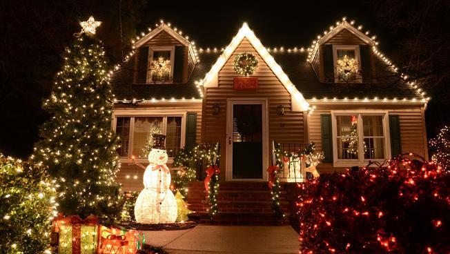 Nguồn gốc và ý nghĩa ra đời của Lễ Giáng sinh (Noel)